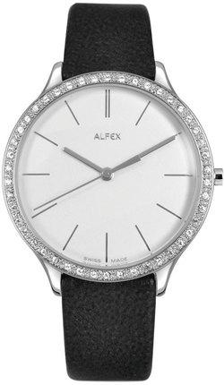 Alfex 5644/842