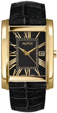 Alfex 5667/812