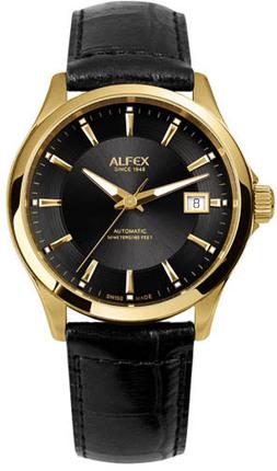 Alfex 9010/841