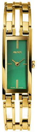 Alfex 5663/844