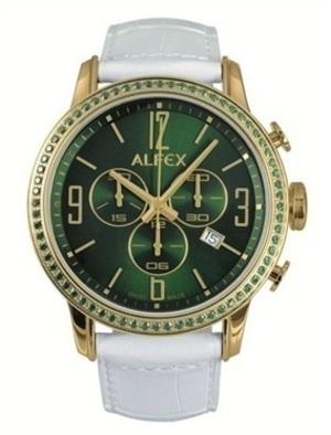 Alfex 5671/847