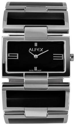 Alfex 5696/769