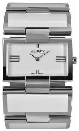 Alfex 5696/770