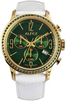Alfex 5697/847