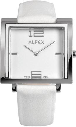 Alfex 5699/851