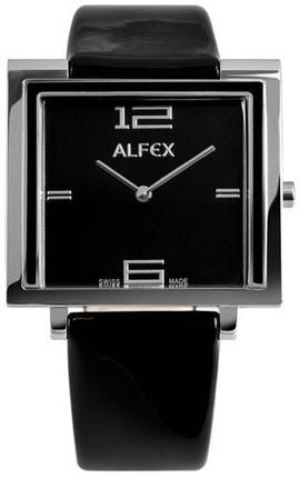 Alfex 5699/852