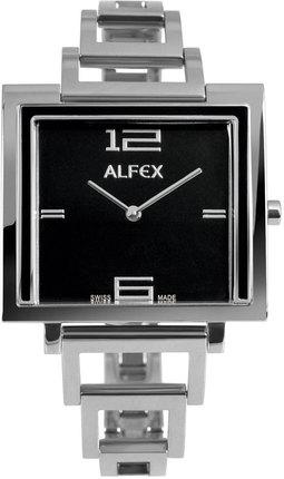 Alfex 5699/855