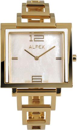 Alfex 5699/856