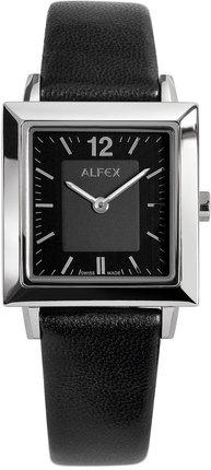 Alfex 5700/486