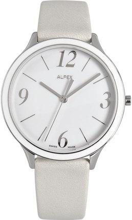 Alfex 5701/851