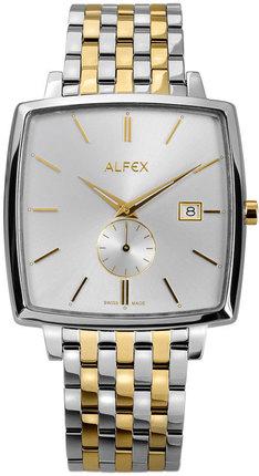 Alfex 5704/041