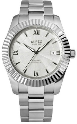 Alfex 9011/051