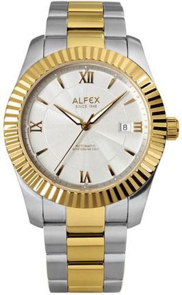 Alfex 9011/752