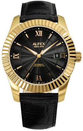 Alfex 9011/812