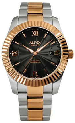 Alfex 9011/840