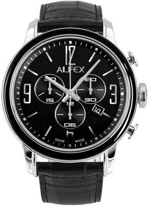 Alfex 5698/849