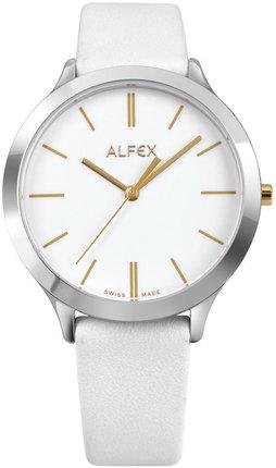 Часы ALFEX 5705/861 380631_20130328_642_1000_5705_861_face.jpg — ДЕКА