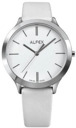 Alfex 5705/862