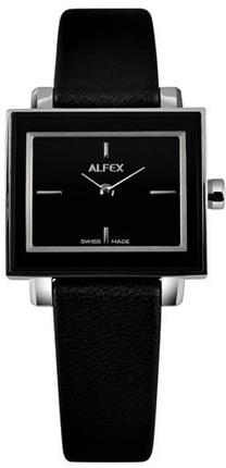 Alfex 5706/446