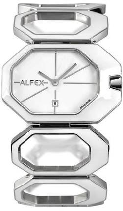 Alfex 5708/864