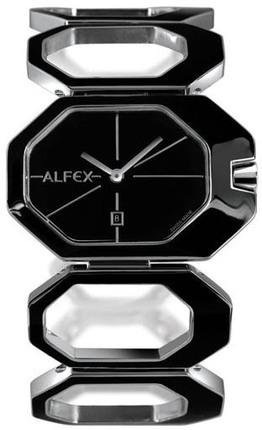 Alfex 5708/865