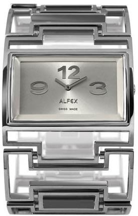 Alfex 5711/003