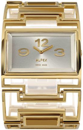 Alfex 5711/023