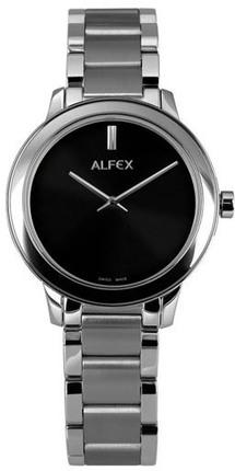 Alfex 5712/310