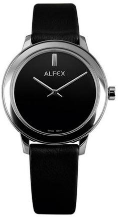 Alfex 5712/875