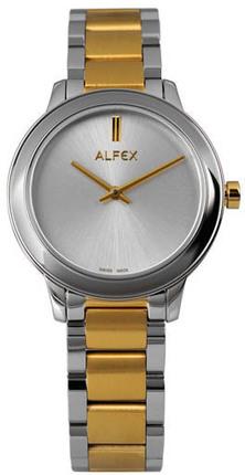 Alfex 5712/878