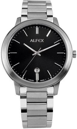 Alfex 5713/310