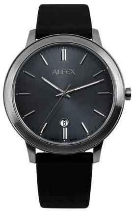 Alfex 5713/476