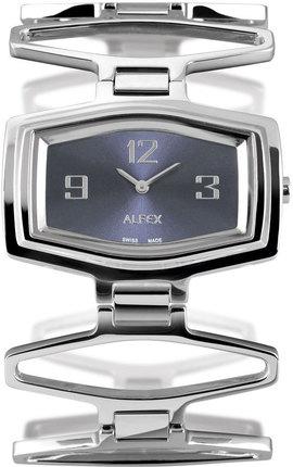 Alfex 5714/873