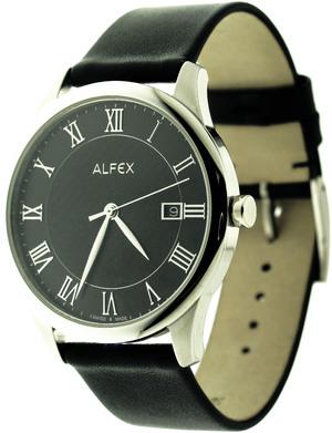 Alfex 5716/018