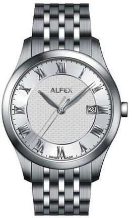 Alfex 5716/053