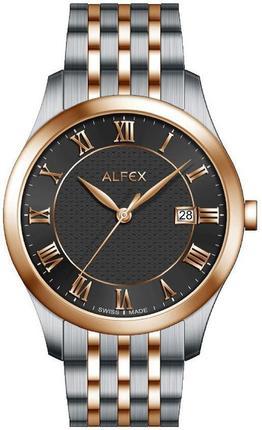 Alfex 5716/840