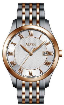 Alfex 5716/886