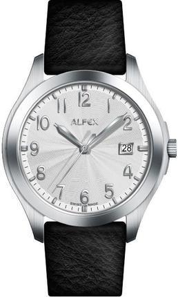 Alfex 5718/459