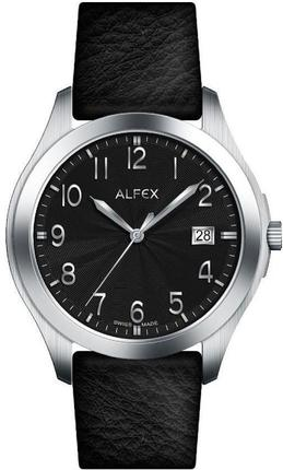 Alfex 5718/463