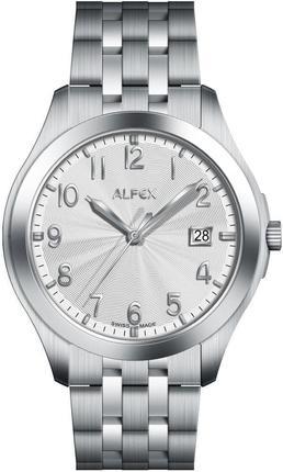Alfex 5718/675