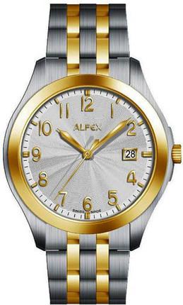 Alfex 5718/867