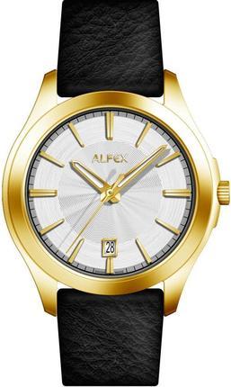 Alfex 5720/025