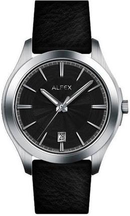 Alfex 5720/667