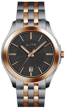 Alfex 5720/888