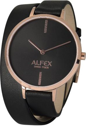 Часы ALFEX 5721/674 380696_20130516_1320_1736_Alfex_Watchtivi5721_674tq.jpg — ДЕКА