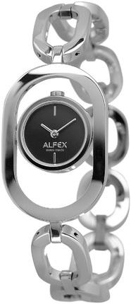 Alfex 5722/002