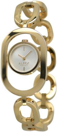 Alfex 5722/021