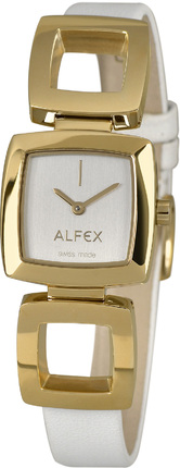 Alfex 5725/139