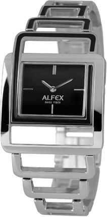 Alfex 5728/855