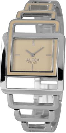 Alfex 5728/897
